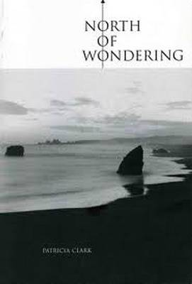 North of Wondering (Paperback)