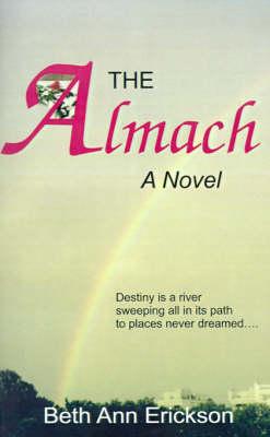 The Almach (Paperback)