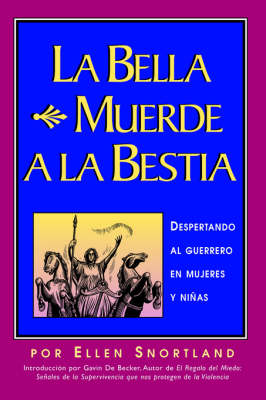 La Bella Muerde a La Bestia (Paperback)
