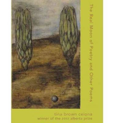 """""""The Real Moon of Poetry"""" and Other Poems (Paperback)"""