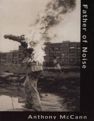 Father of Noise (Paperback)