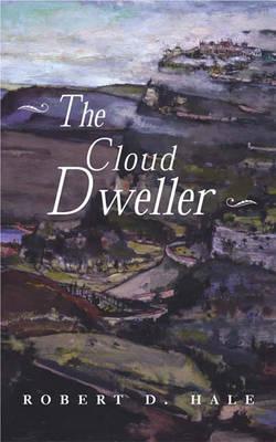 The Cloud Dweller (Hardback)