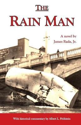 The Rain Man (Paperback)