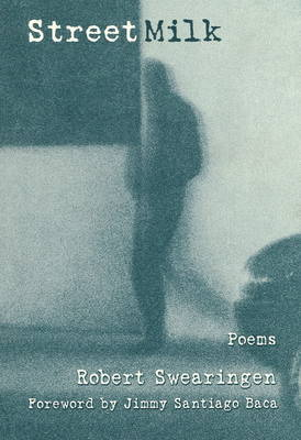 Street Milk (Paperback)
