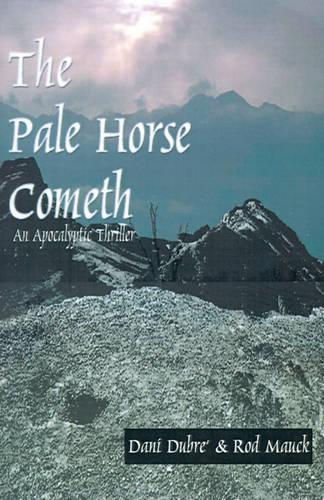 Pale Horse Cometh (Paperback)