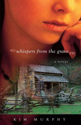 Whispers from the Grave (Paperback)