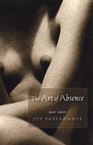 The Art of Absence (Paperback)