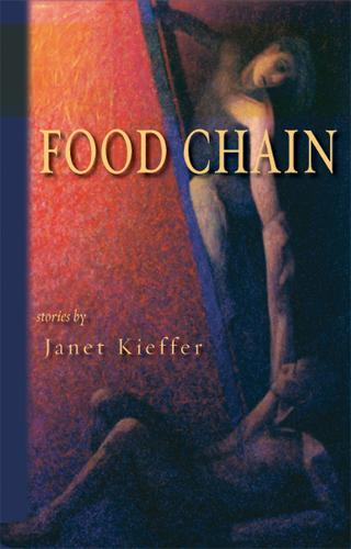 Food Chain: Stories (Paperback)
