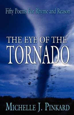 The Eye of the Tornado (Paperback)