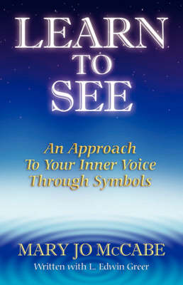 Learn to See (Paperback)