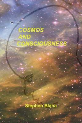 Cosmos and Consciousness: Quantum Computers, Superstrings, Programming, Egypt, Quarks, Mind Body Problem, and Turing Machines (Paperback)