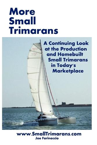 More Small Trimarans (Paperback)
