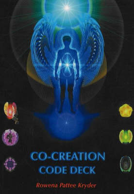 Co-Creation Code Deck