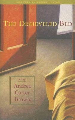 The Disheveled Bed (Paperback)