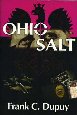 Ohio Salt (Paperback)