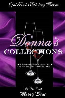 Donna's Collections (Paperback)