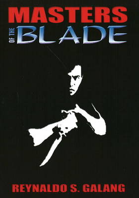 Masters of the Blade (Paperback)