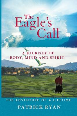 The Eagle's Call (Paperback)