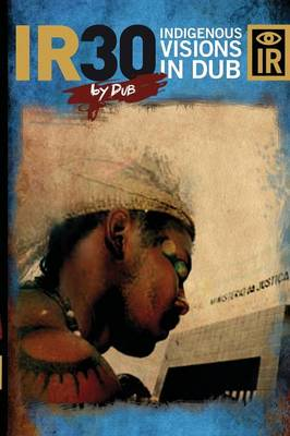 Ir30 Visions in Dub (Paperback)