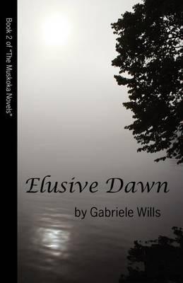 Elusive Dawn (Paperback)