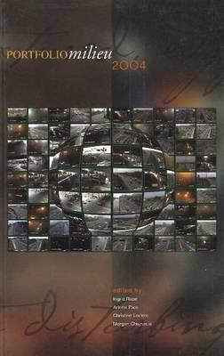 Portfolio Milieu 2004: An Anthology (Paperback)