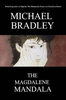 The Magdalene Mandala (Paperback)