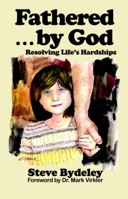 Fathered by God (Paperback)