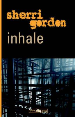 Inhale (Paperback)