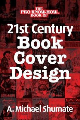 21st Century Book Cover Design (Paperback)