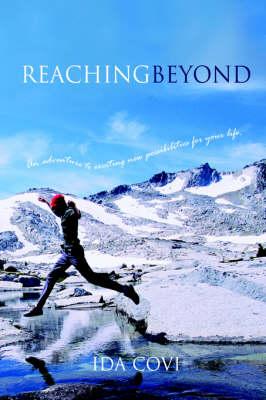 Reachingbeyond (Paperback)