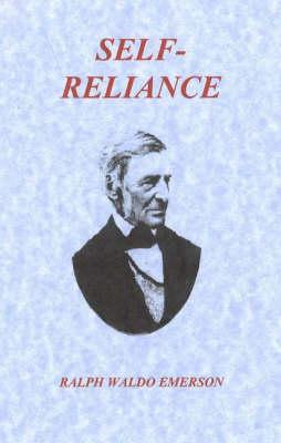 Self-Reliance (Paperback)
