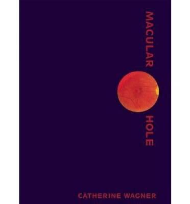 Macular Hole (Paperback)
