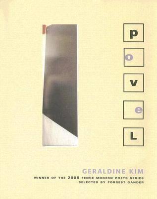 Povel (Paperback)