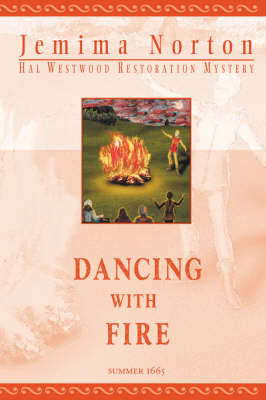 Dancing with Fire (Paperback)