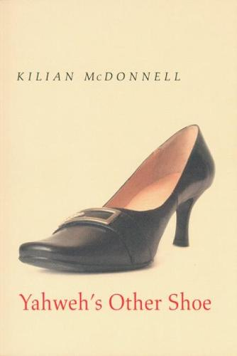 Yahweh's Other Shoe (Paperback)