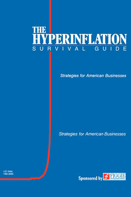 The Hyperinflation Survival Guide: Strategies for American Businesses (Paperback)
