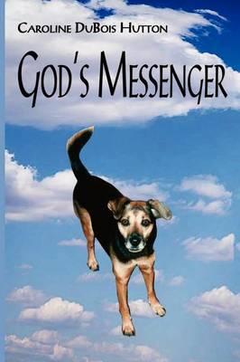 God's Messenger (Paperback)
