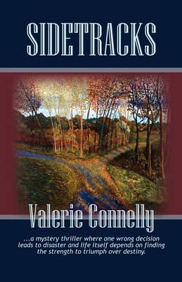 Sidetracks (Paperback)