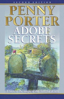 Adobe Secrets (Paperback)