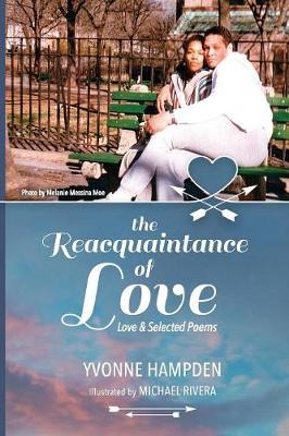 The Reacquaintance of Love (Anniversary Edition) (Paperback)