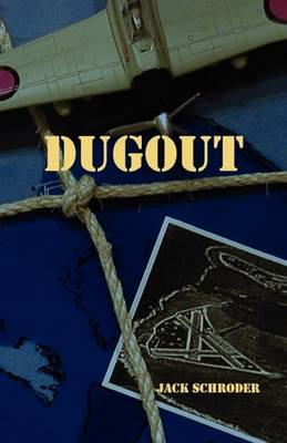 Dugout (Paperback)