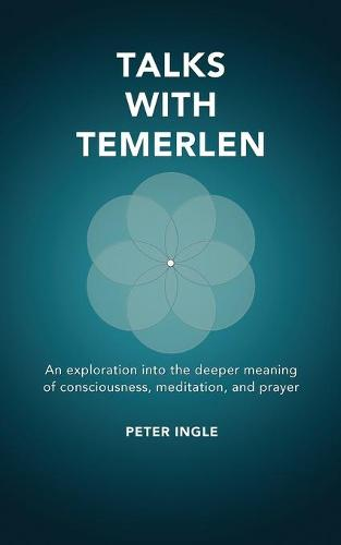 Our Father: Talks about the Inner Meaning of the Lord's Prayer with Temerlen P. Gillis (Paperback)