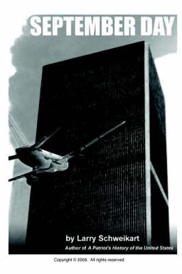 September Day (Paperback)