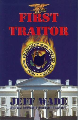 First Traitor (Paperback)