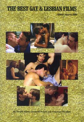Best Gay & Lesbian Films: Glitter Awards 2005 (Paperback)