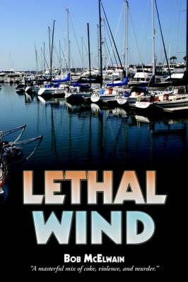 Lethal Wind (Paperback)