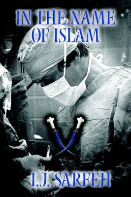 In the Name of Islam (Paperback)