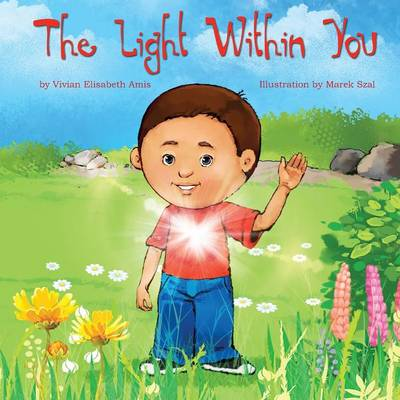 The Light Within You (Paperback)