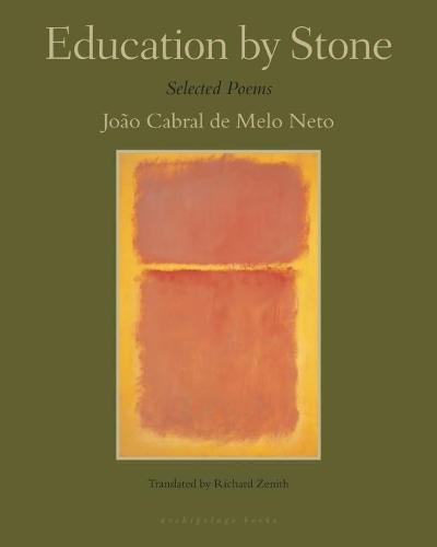 Education By Stone (Paperback)