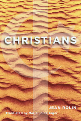 Christians In Palestine (Paperback)